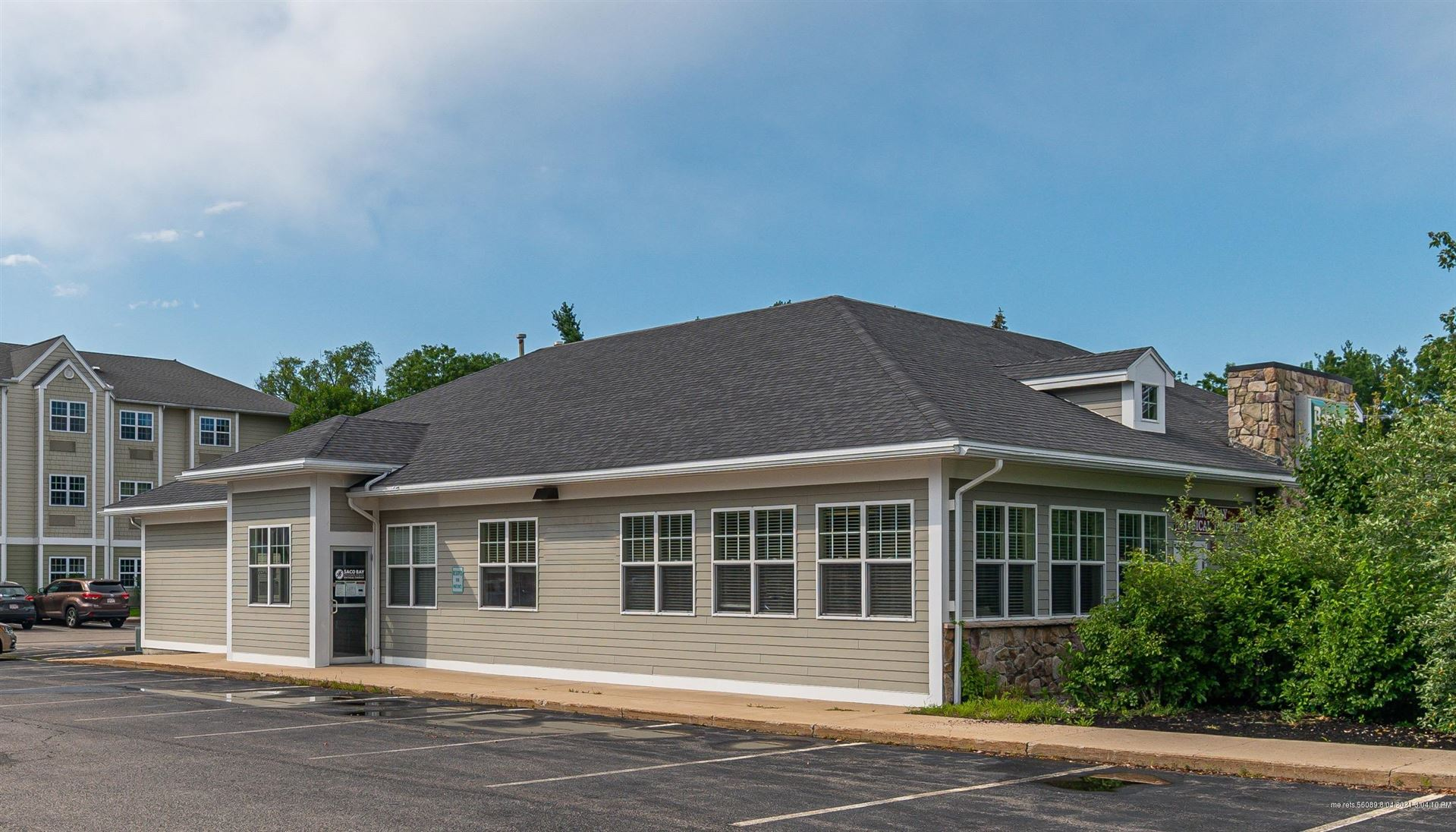 Photo of 8 Market Place Drive #2A, York, ME 03909 (MLS # 1503640)