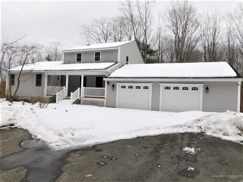 Photo of 20 Lewis AVE, Old Orchard Beach, ME 04064 (MLS # 1352641)