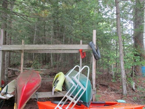 Tiny photo for TBD Lakeside Estates Drive, Monmouth, ME 04259 (MLS # 1429641)