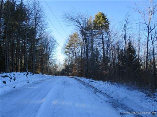Tiny photo for TBD Lakeside Estates Drive, Monmouth, ME 04259 (MLS # 1429641)