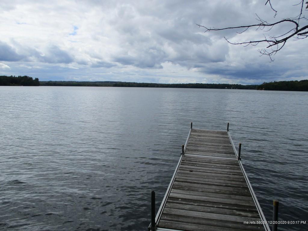 Photo of TBD Lakeside Estates Drive, Monmouth, ME 04259 (MLS # 1429641)