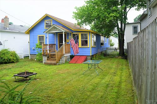 Photo of 108 Ocean Avenue #1, Old Orchard Beach, ME 04064 (MLS # 1430643)