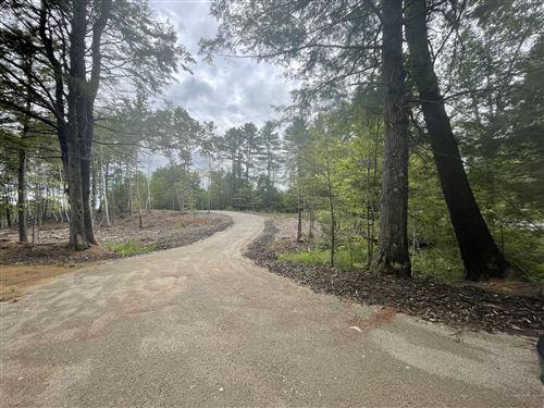 Photo of 0 Kings Highway, Wayne, ME 04284 (MLS # 1507645)