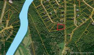 Photo of Lot 34 Taylor Woods Road, Bethel, ME 04217 (MLS # 1437646)
