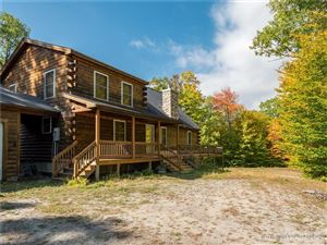 Photo of 78 Forrest LN, Greenwood, ME 04255 (MLS # 1373648)