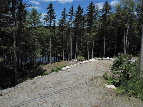 Photo of 105 Cottage Shore Drive, Holden, ME 04429 (MLS # 1490648)