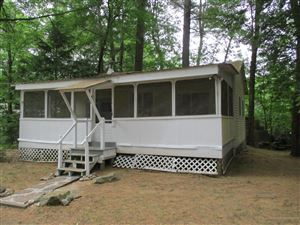 Photo of 15 Seaward Road, Turner, ME 04282 (MLS # 1421649)