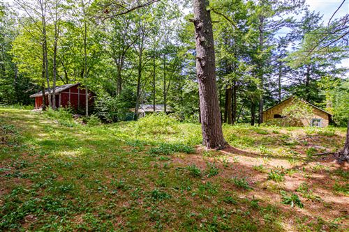 Photo of 41 & 43 Togus Stream Road, Augusta, ME 04330 (MLS # 1464651)