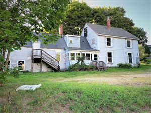 Photo of 108 State Street, Gorham, ME 04038 (MLS # 1430653)