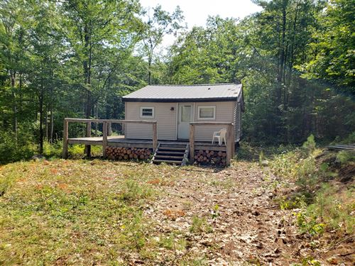 Photo of 0 TG, Livermore, ME 04253 (MLS # 1490656)