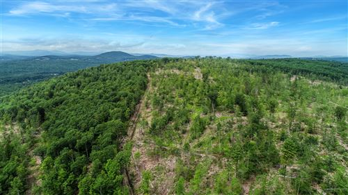 Photo of Lot 55 Knox Hill Road, Fayette, ME 04349 (MLS # 1474659)