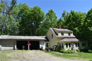 Photo of 777 Sturtevant Hill Road, Winthrop, ME 04364 (MLS # 1420660)