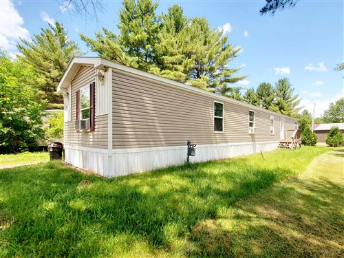 Photo of 58 Victoria Drive, Waterville, ME 04901 (MLS # 1496663)
