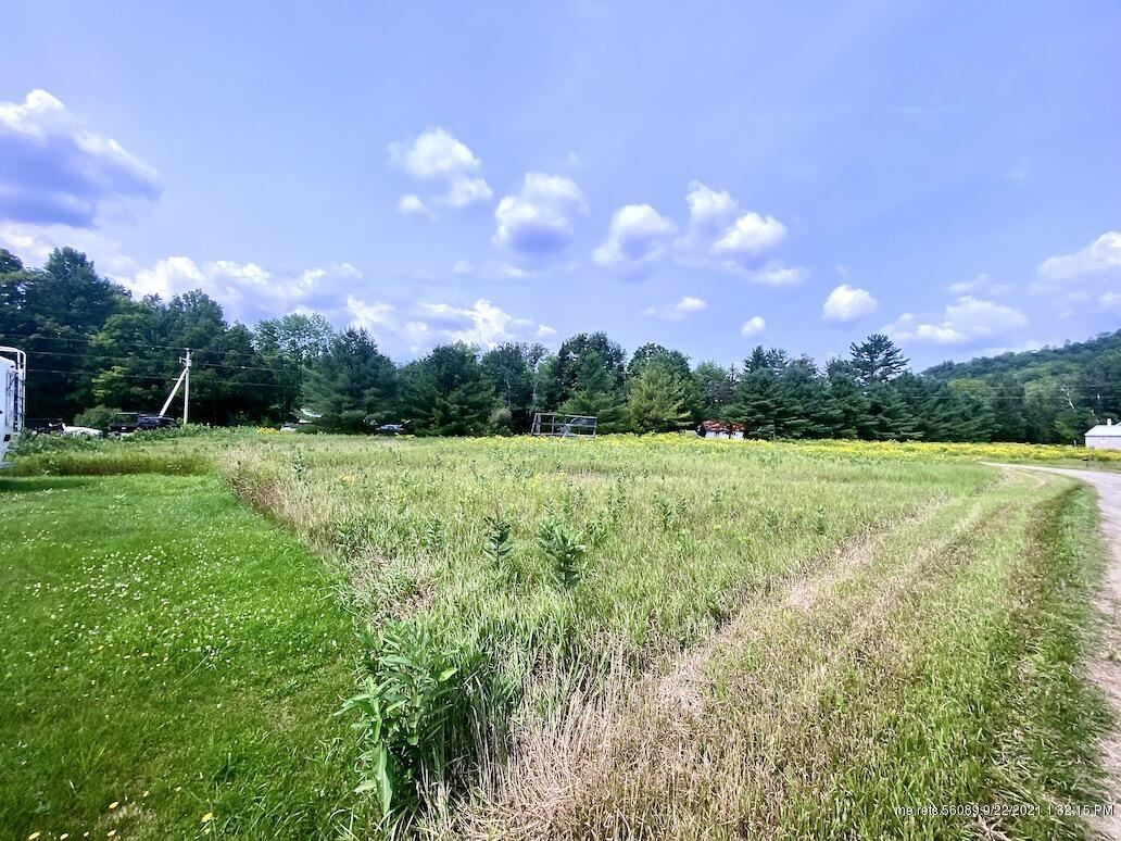 Photo of 0 Reeds Mill Road, Madrid Township, ME 04966 (MLS # 1509666)