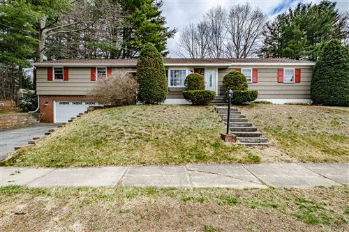Photo of 64 Sandy Hill Road, South Portland, ME 04106 (MLS # 1487670)