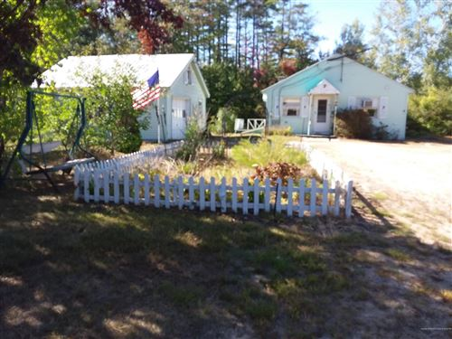 Photo of 933 Walkers Mills Road, Bethel, ME 04217 (MLS # 1469672)