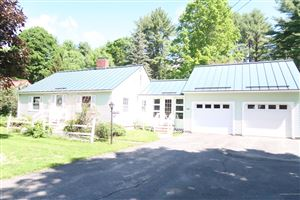 Photo of 1087 Main Street, Readfield, ME 04355 (MLS # 1420673)