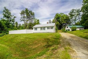 Photo of 234 Maple Avenue, Farmington, ME 04938 (MLS # 1420674)