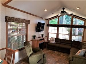 Photo of 3 Old Orchard Road #C5, Old Orchard Beach, ME 04064 (MLS # 1432674)