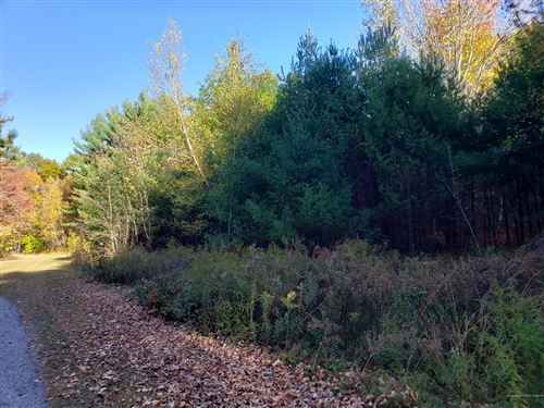 Photo of tbd Valley Road, Waterford, ME 04088 (MLS # 1500674)