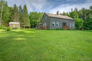Photo of 497 Farmers Hill Road Road, Andover, ME 04216 (MLS # 1422677)