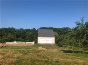 Photo of 0 Blueberry Lane, Rockport, ME 04856 (MLS # 1429677)