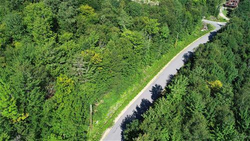 Photo of Lot 16 Keystone Drive, Newry, ME 04261 (MLS # 1465677)