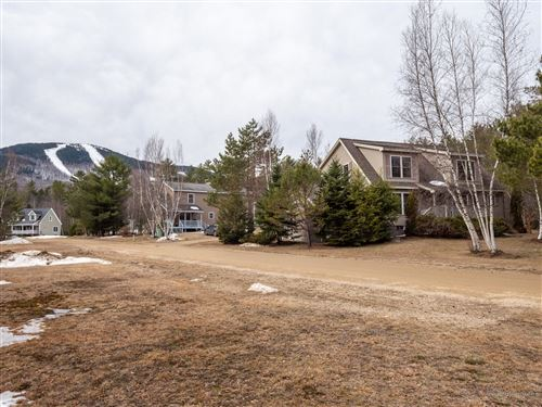 Photo of 17 Atherton Drive #6, Newry, ME 04261 (MLS # 1485677)