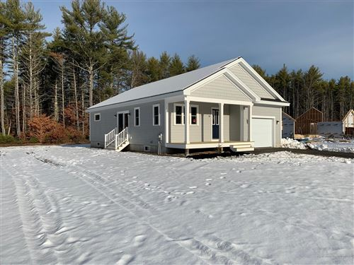 Photo of Lot 4 Orioles Way, Sanford, ME 04073 (MLS # 1442678)