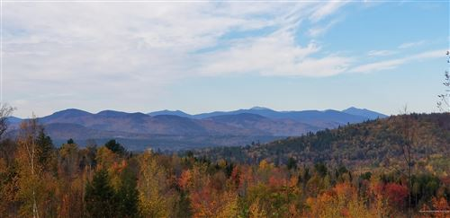 Photo of TBD Taylor Smith Road, Bethel, ME 04217 (MLS # 1489680)