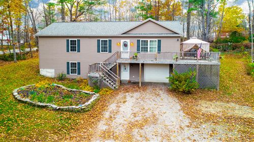 Photo of 723 Cobbossee Road, Monmouth, ME 04259 (MLS # 1474682)