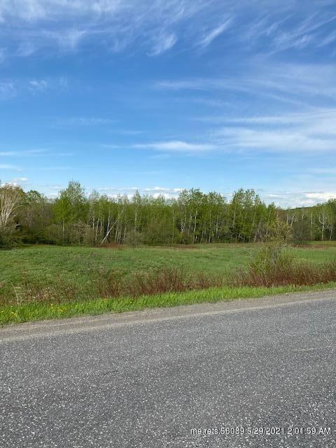 Photo of 197 Spragueville Road, Presque Isle, ME 04769 (MLS # 1488682)