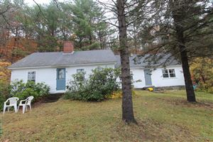 Photo of 123 Bog Road, Gilead, ME 04217 (MLS # 1437686)