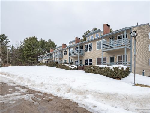 Photo of A17 Birch Road #A17, Greenwood, ME 04255 (MLS # 1447691)
