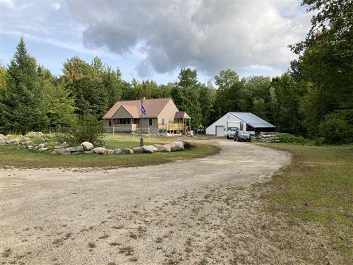 Photo of 214 Deer Hill Road, Waterford, ME 04088 (MLS # 1468691)