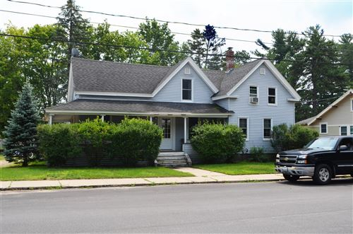 Photo of 10 Pearl Street, Sanford, ME 04073 (MLS # 1501691)