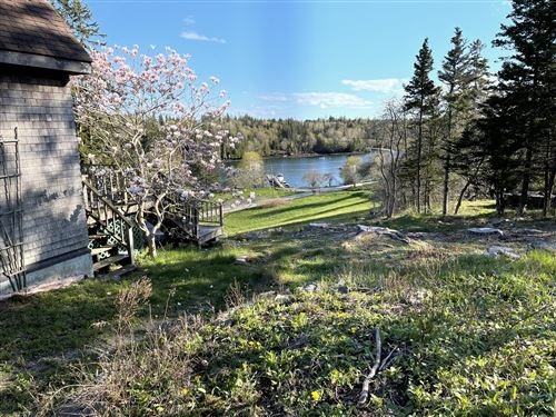 Photo of 253 Pulpit Harbor RD, North Haven, ME 04853 (MLS # 1366692)