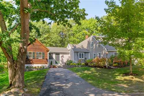 Photo of 97 Old Port Road, Kennebunk, ME 04043 (MLS # 1470693)