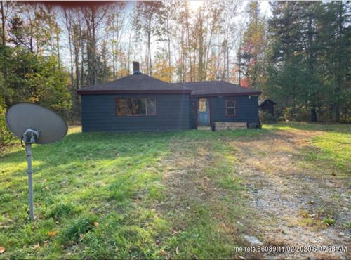 Photo of 140 Guilford Center Road, Guilford, ME 04443 (MLS # 1474694)