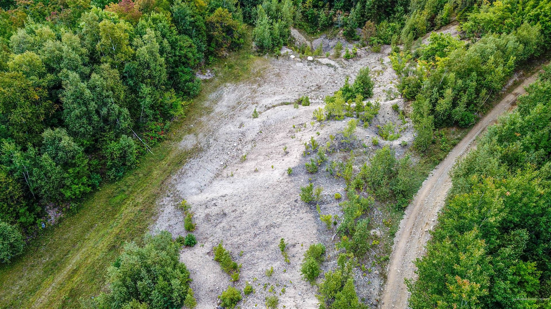 Photo of Lot 9 South Chester Road, Chester, ME 04457 (MLS # 1476694)