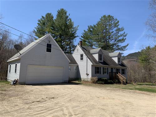 Photo of 6 Riverwood Drive, Newry, ME 04261 (MLS # 1441696)