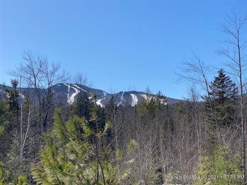 Photo of Lot 28 Patriots Drive, Newry, ME 04261 (MLS # 1479696)