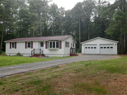 Photo of 3 Parkview Terrace, Augusta, ME 04330 (MLS # 1499698)
