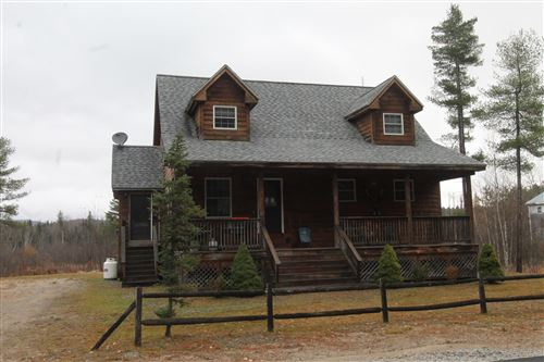 Photo of 444 Vernon Street, Bethel, ME 04217 (MLS # 1437699)