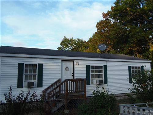 Photo of 1 Boothby Avenue, Sanford, ME 04073 (MLS # 1470700)