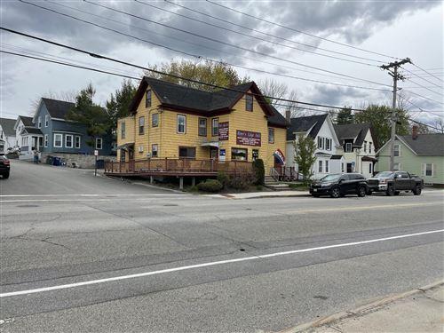 Photo of 616 Main Street, Westbrook, ME 04092 (MLS # 1491702)