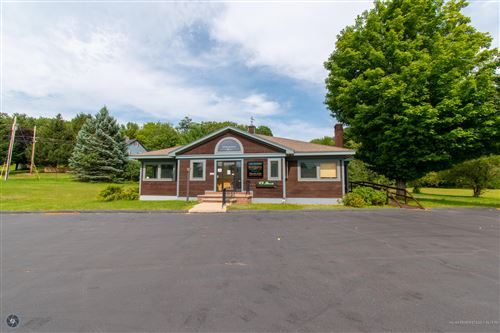 Photo of 225 River Road, Mexico, ME 04257 (MLS # 1506703)