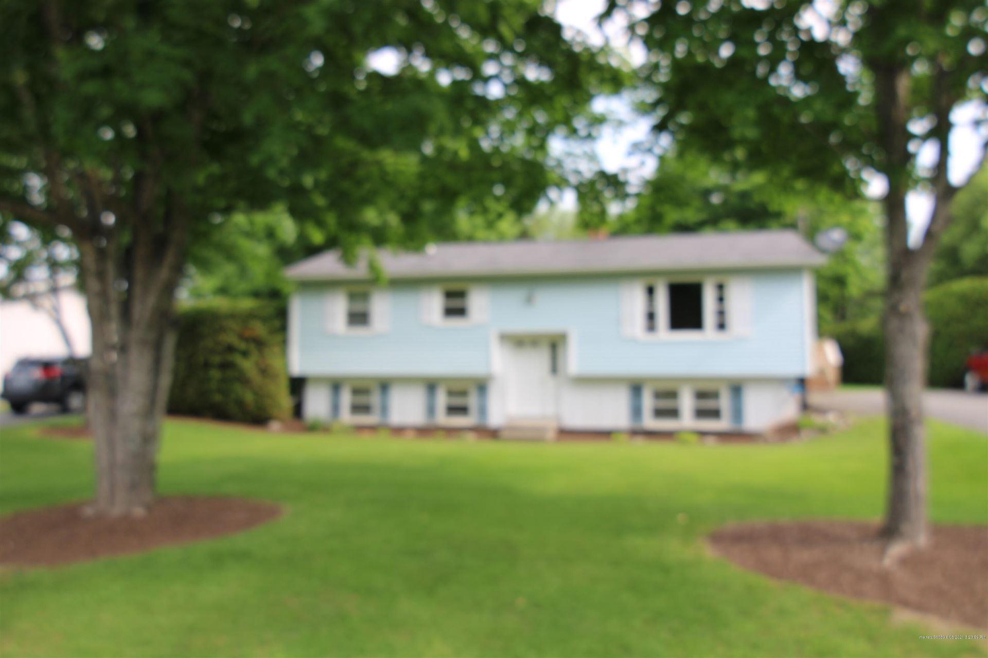 Photo of 5 Coventry Court, Presque Isle, ME 04769 (MLS # 1494706)