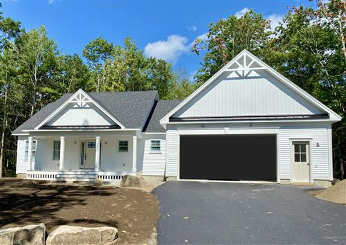 Photo of 00 Old Cape Road, Kennebunkport, ME 04046 (MLS # 1508707)