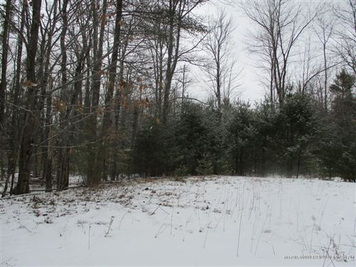 Tiny photo for 203 Richmond Mills Road, Fayette, ME 04349 (MLS # 1442708)